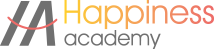Happiness Academy Logo